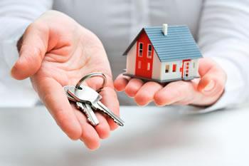 a70699805067 Inicialmente fazemos um cadastro da imobiliária e dos corretores que irão  trabalhar nos fechamentos de negociações de compra e venda dos imóveis.
